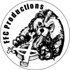 FFC Productions logo